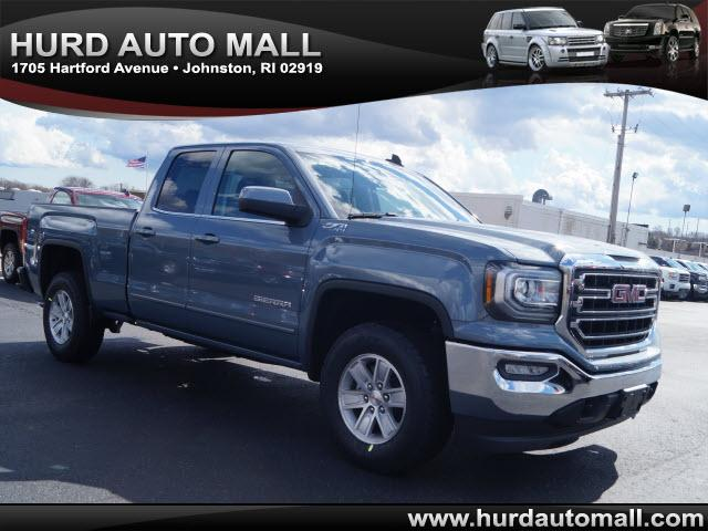 New And Used Trucks For Sale In Johnston Rhode Island Ri