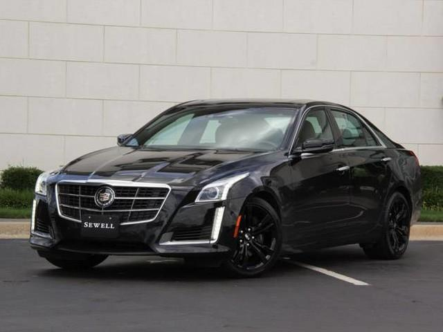 sewell cadillac of grapevine. Cars Review. Best American Auto & Cars Review