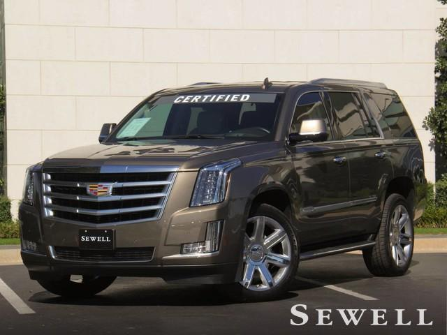 sewell cadillac of grapevine car and truck dealer in grapevine. Cars Review. Best American Auto & Cars Review