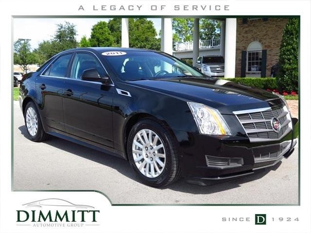 larry dimmitt cadillac inc car and truck dealer in clearwater. Cars Review. Best American Auto & Cars Review