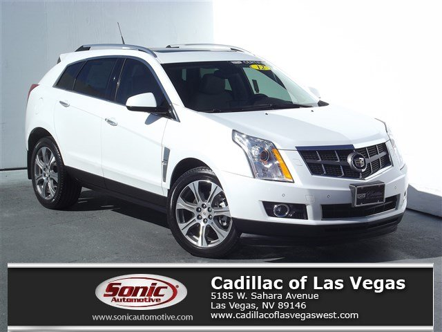 used cadillac srx for sale in las vegas nv u s news. Cars Review. Best American Auto & Cars Review