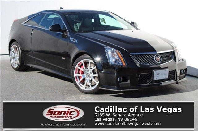 new and used cadillac cts v for sale in las vegas nv. Cars Review. Best American Auto & Cars Review