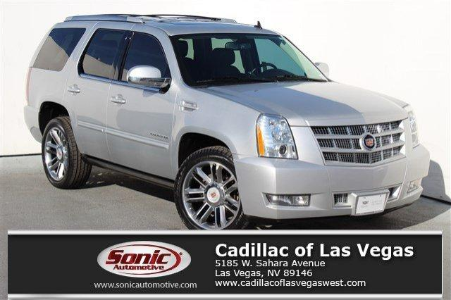 new and used cadillac escalade for sale in las vegas nv. Cars Review. Best American Auto & Cars Review