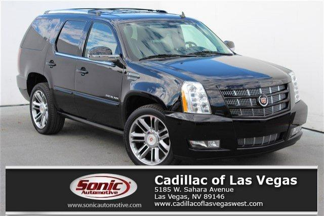cadillac of las vegas near henderson nv 2017 2018 car. Cars Review. Best American Auto & Cars Review