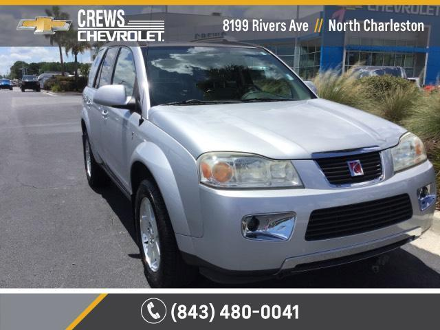 Saturn VUE Under 500 Dollars Down