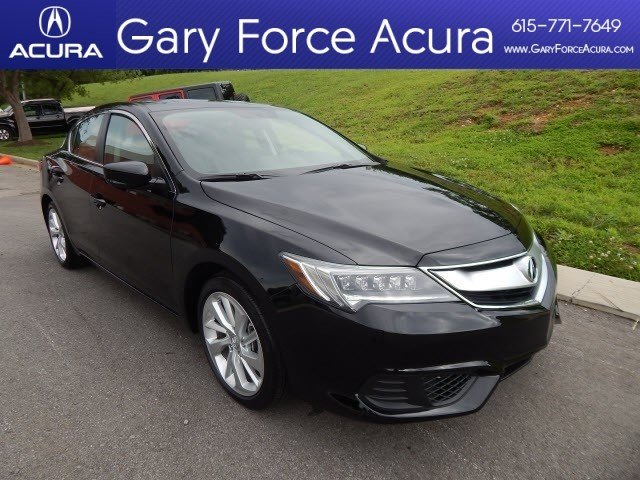 new and used acura ilx for sale in nashville tn the car connection. Black Bedroom Furniture Sets. Home Design Ideas