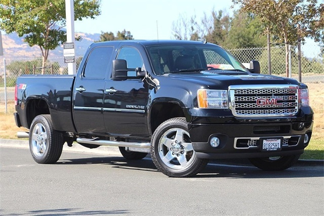 gmc trucks 2013. 2013 gmc sierra 2500hd 21 days on market gmc trucks