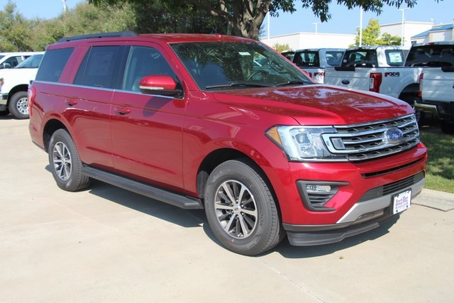 Used Ford Expedition For Sale Us News World Report