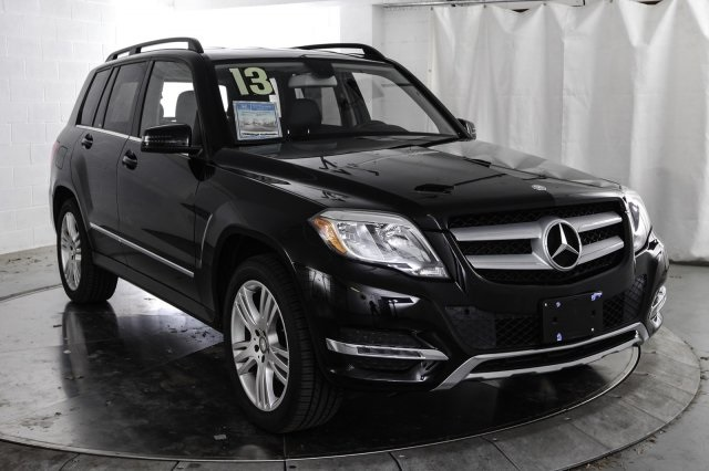 New And Used Mercedes Benz Glk For Sale In Austin Tx U