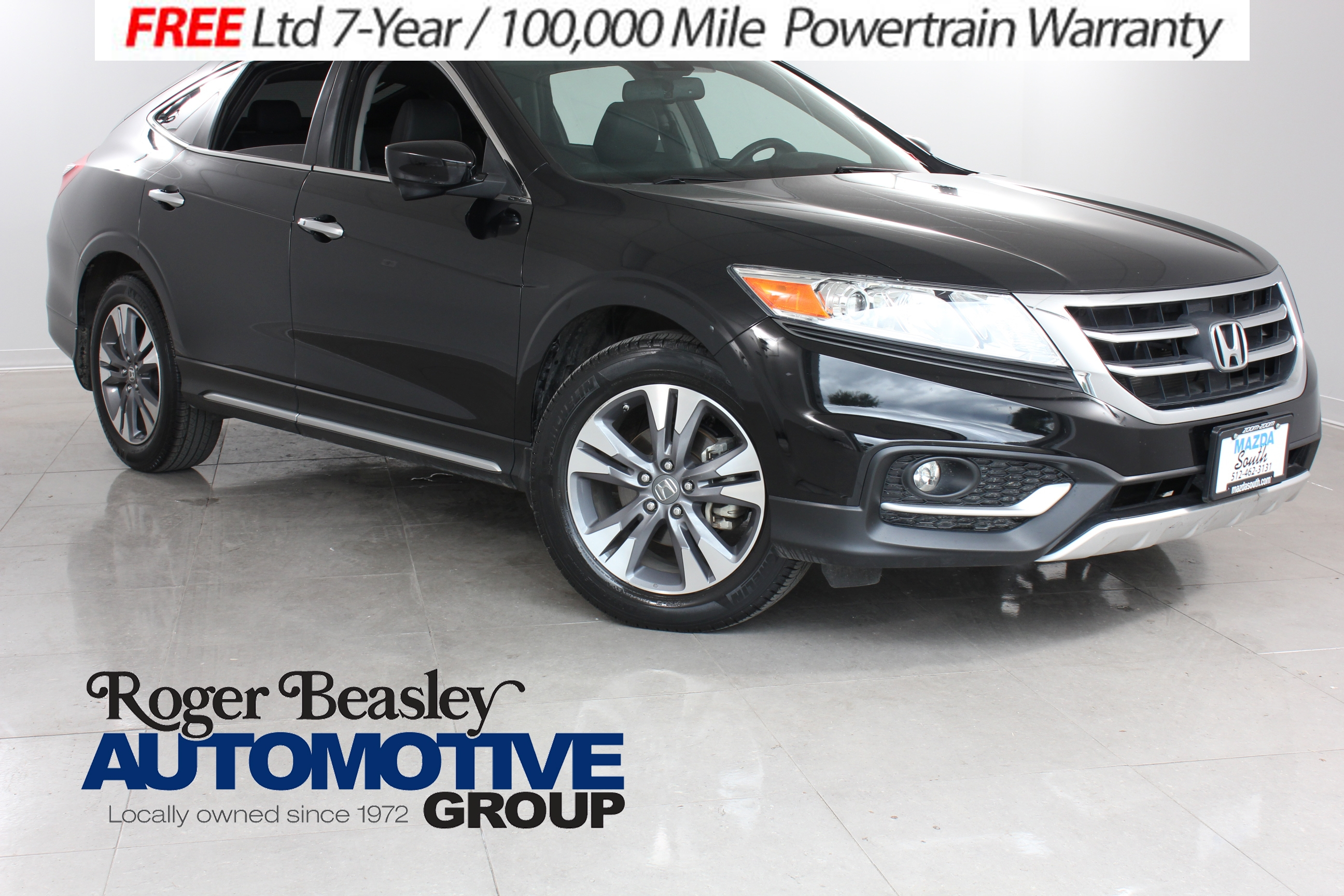 new and used honda crosstour for sale in austin tx the car connection. Black Bedroom Furniture Sets. Home Design Ideas