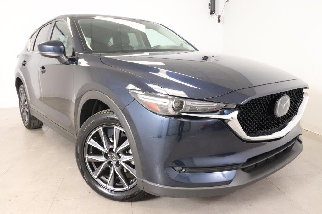 Roger Beasley Mazda South >> Check Out This 2018 Mazda Cx 5 Should I Get It