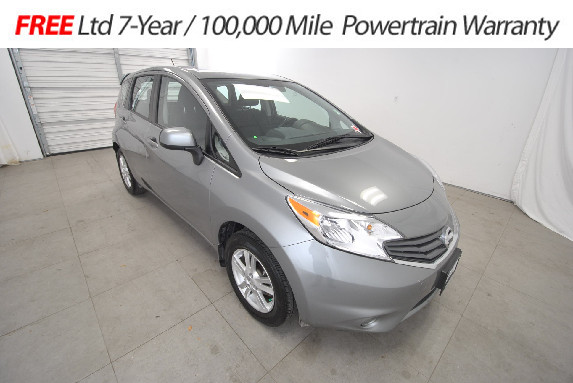 new and used nissan versa note for sale in austin tx the car connection. Black Bedroom Furniture Sets. Home Design Ideas