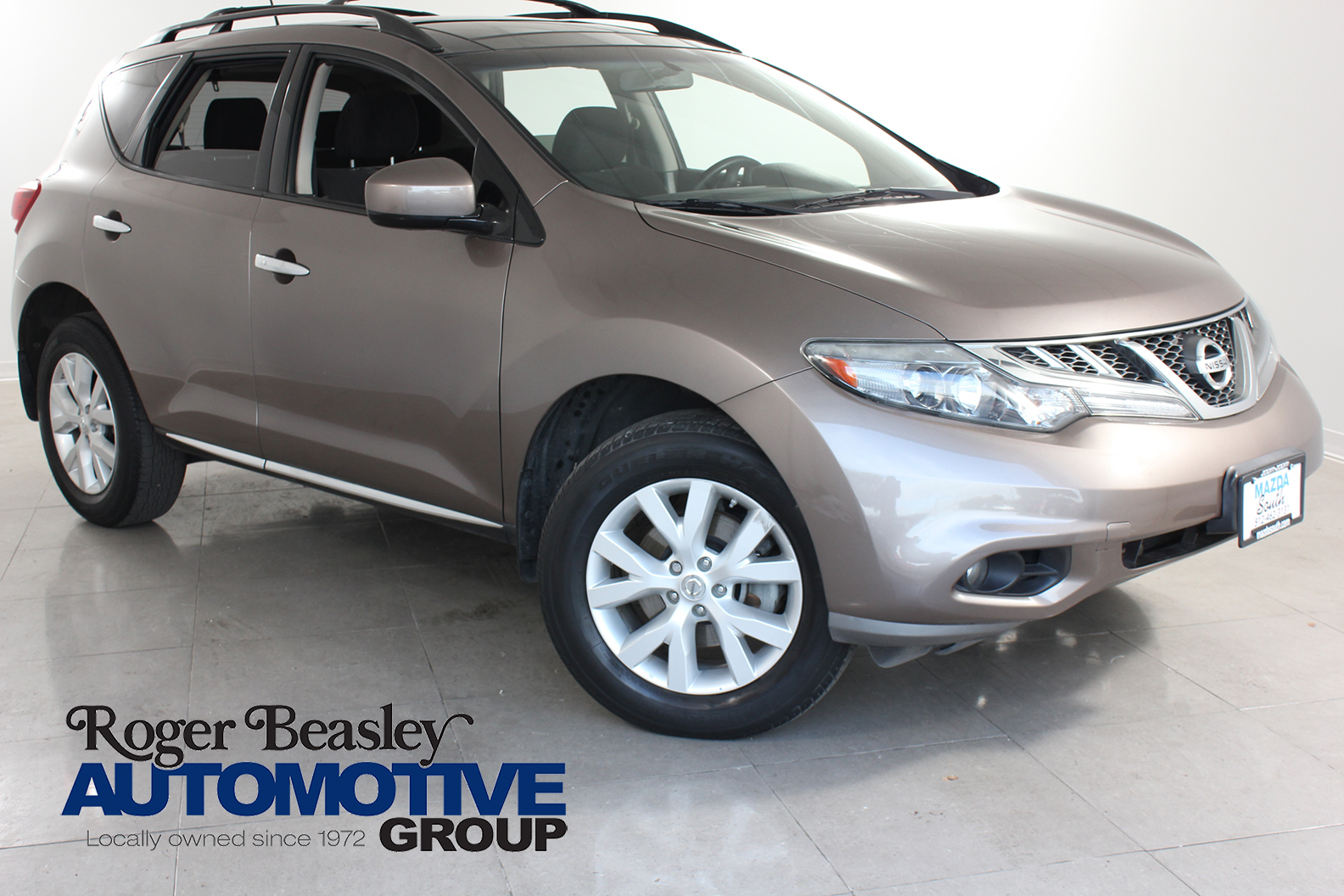 new and used nissan murano for sale in austin tx u s news world. Black Bedroom Furniture Sets. Home Design Ideas