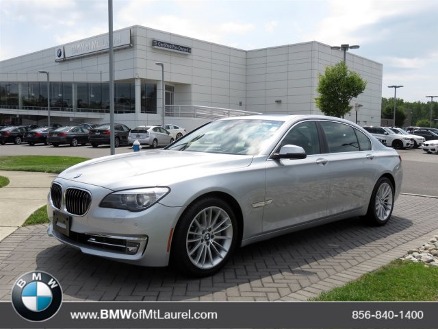 New And Used BMW Series For Sale US News World Report - 840 bmw 2014
