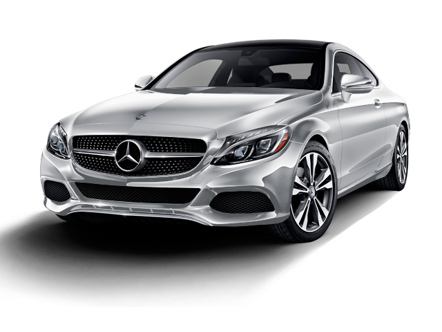 New and used mercedes benz for sale in los angeles for Mercedes benz of downtown los angeles ca