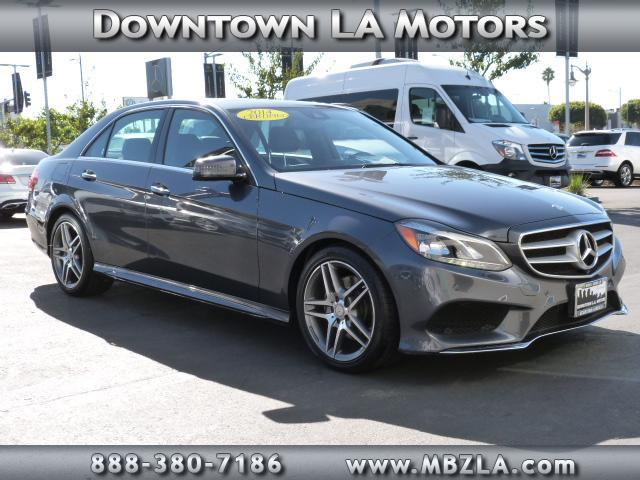Vehicles for sale in los angeles ca 90015 downtown la for Mercedes benz for sale los angeles