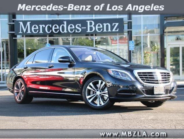 Mercedes benz s class 2016 wddug8cb7ga203566 60130 939029254