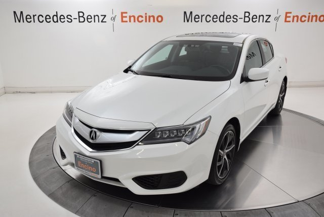 Acura ILX Under 500 Dollars Down