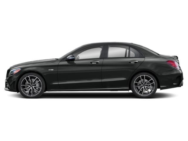 Mercedes benz c class 2019 55swf6eb0ku309671 60169 894318860