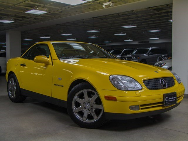 used mercedes benz for sale in colorado springs co u s news. Cars Review. Best American Auto & Cars Review