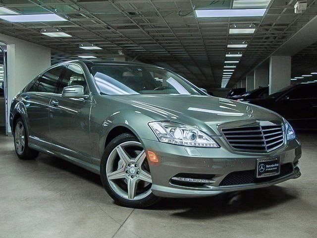 new and used mercedes benz for sale in colorado springs co u s. Cars Review. Best American Auto & Cars Review
