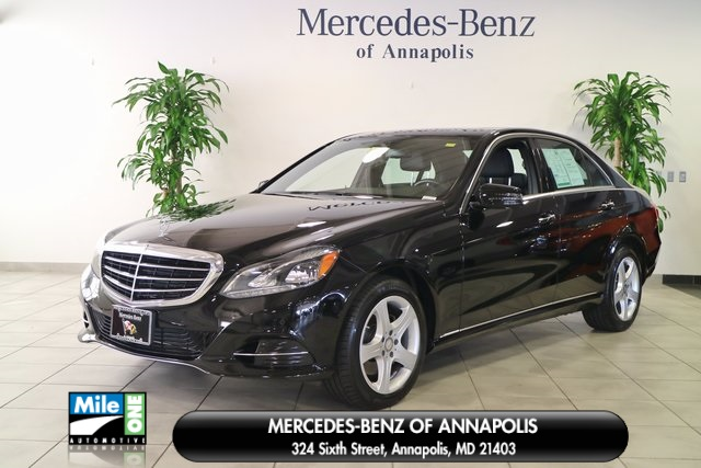 New and used mercedes benz for sale in baltimore md u s for Mercedes benz dealer in annapolis md