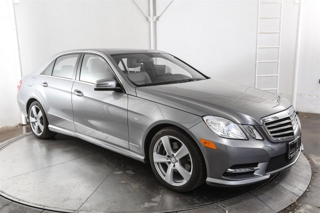 New and used mercedes benz e class for sale in austin tx for Mercedes benz of austin