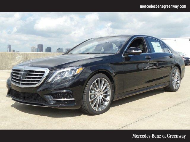New and used mercedes benz convertibles for sale in for Mercedes benz for sale houston