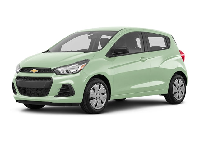 Image result for chevy spark