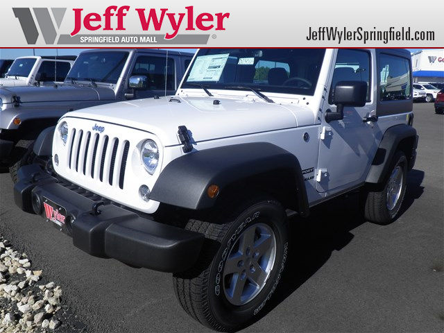 new and used jeep wranglers for sale in troy ohio oh. Black Bedroom Furniture Sets. Home Design Ideas