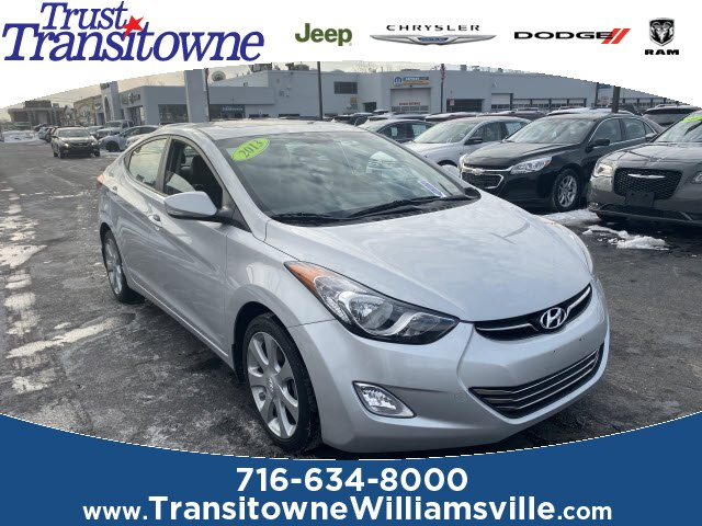 Used Cars Buffalo >> Rent To Own Cars In Buffalo Ny Used Cars Rent To Own