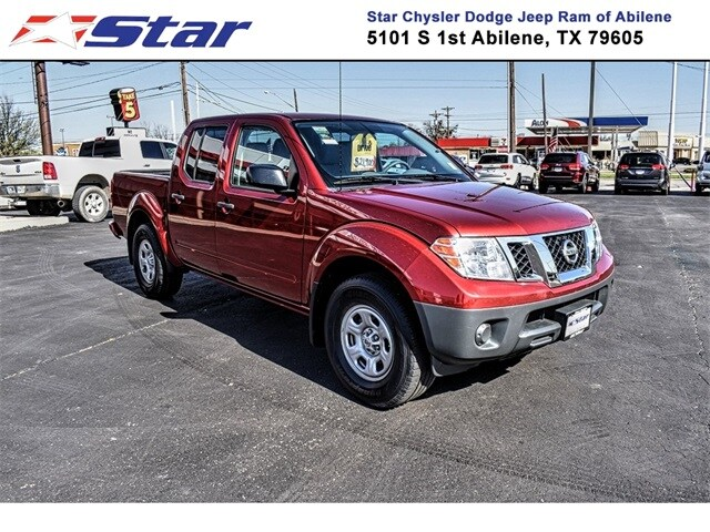 used nissan for sale in abilene tx with photos u s news world report usnews cars trucks us news world report