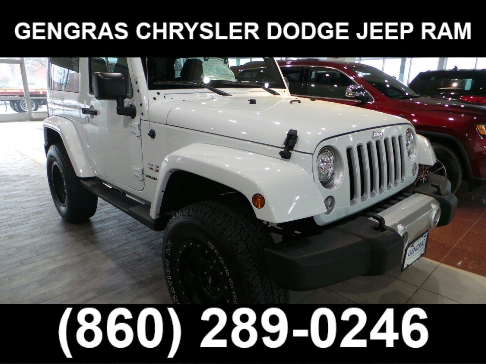 new and used white jeep suvs for sale in hartford connecticut ct. Black Bedroom Furniture Sets. Home Design Ideas