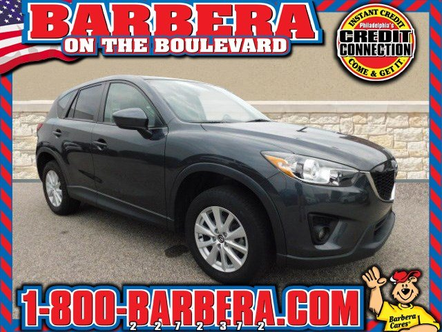 new and used mazda cx 5 for sale in philadelphia pa the car. Black Bedroom Furniture Sets. Home Design Ideas