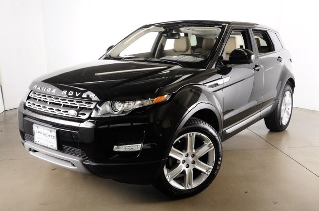 used land rover for sale in dallas tx u s news best cars. Black Bedroom Furniture Sets. Home Design Ideas