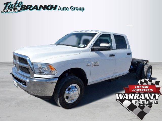 New And Used Trucks For Sale In Hobbs New Mexico Nm