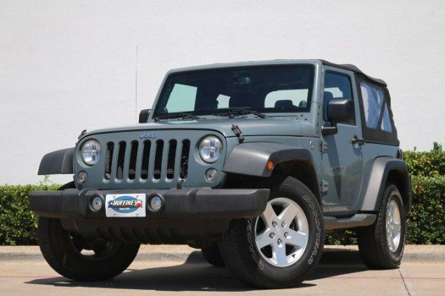 texas jeep wrangler sport for sale used jeep wrangler sport cars for. Cars Review. Best American Auto & Cars Review