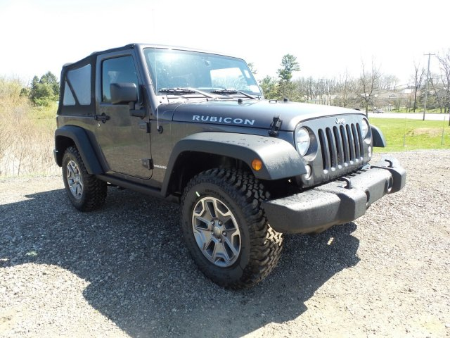 2016 jeep wrangler 2016 jeep wrangler car for sale in downingtown pa. Cars Review. Best American Auto & Cars Review