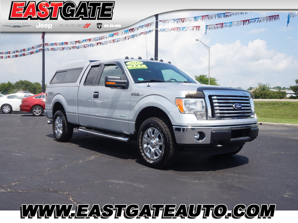 new and used ford f 150 for sale in indianapolis in u s news. Cars Review. Best American Auto & Cars Review