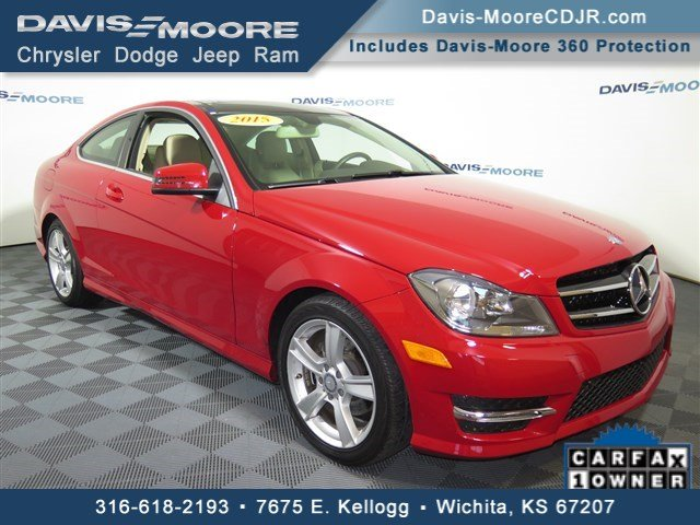 New and used mercedes benz for sale in wichita ks u s for Mercedes benz for sale wichita ks