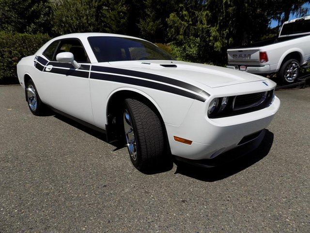 New And Used Dodge Coupes For Sale In Elma Washington Wa