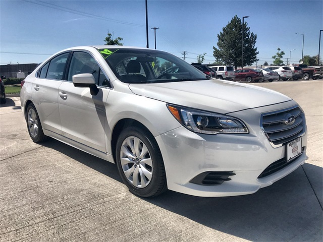 Subaru Legacy Under 500 Dollars Down