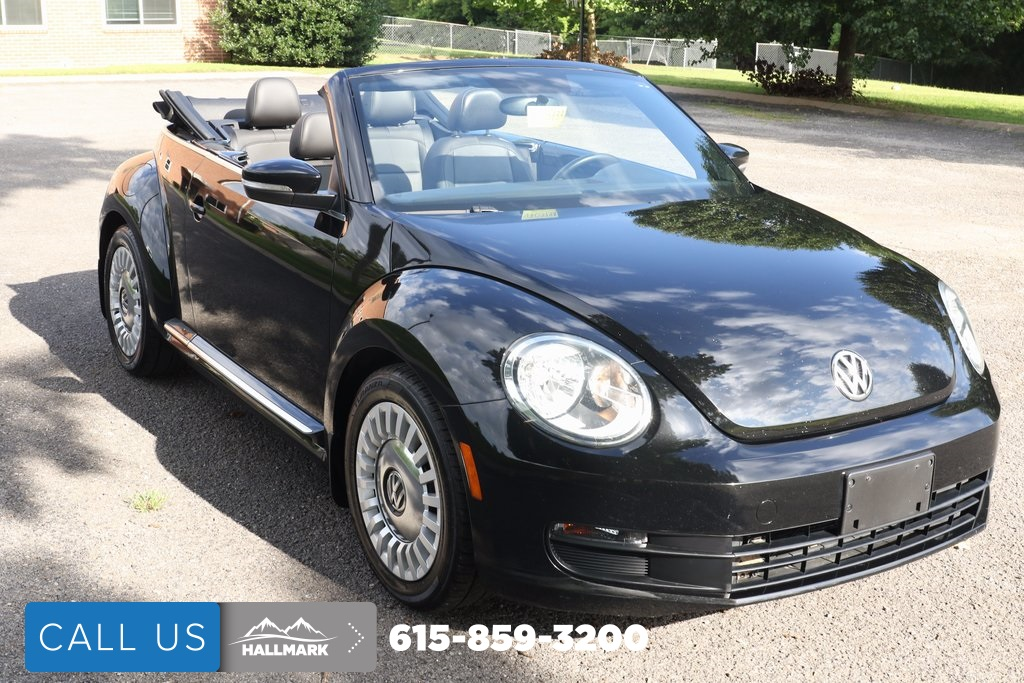 New And Used Convertibles For Sale In Nashville Tn The