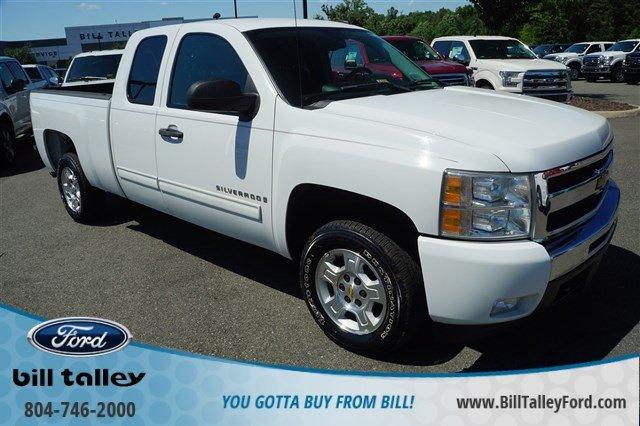 Chevrolet Cars under $15 000