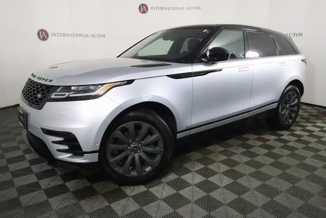 Land Rover Orland Park >> Land Rover Orland Park Car And Truck Dealer In Tinley Park