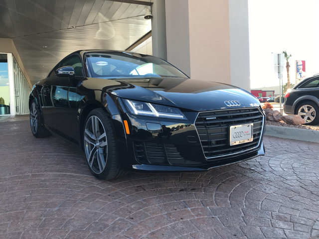 Used 2016 Audi S8 For Sale  CarGurus