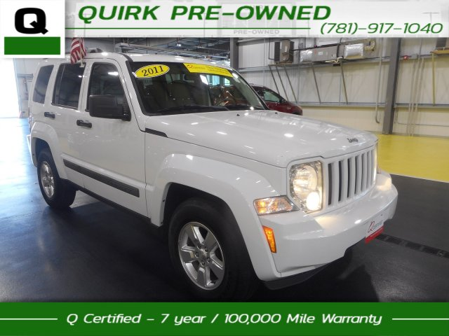 new and used jeep liberty for sale in boston ma the car connection. Black Bedroom Furniture Sets. Home Design Ideas