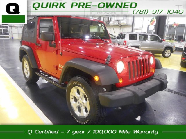 new and used jeep wrangler for sale in franklin ma u s news world report. Black Bedroom Furniture Sets. Home Design Ideas