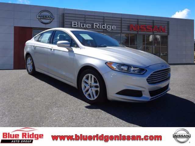 50 Best Used Ford Fusion For Sale Savings From 3319