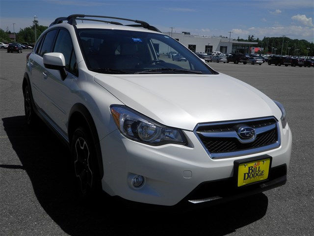 new and used subaru xv crosstreks for sale in maine me. Black Bedroom Furniture Sets. Home Design Ideas